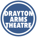Drayton Arms Theatre